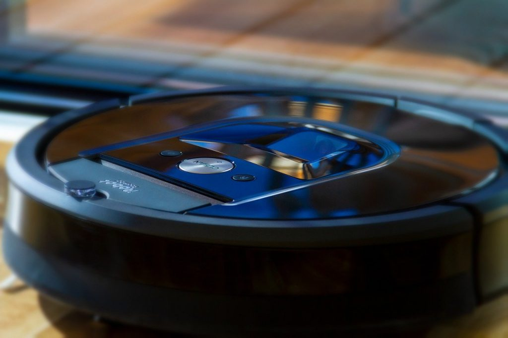 Best Robot Vacuum Cleaners – Reviews & Buying Guide