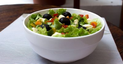 Best Salad Bowl - Reviews and Buying Guide