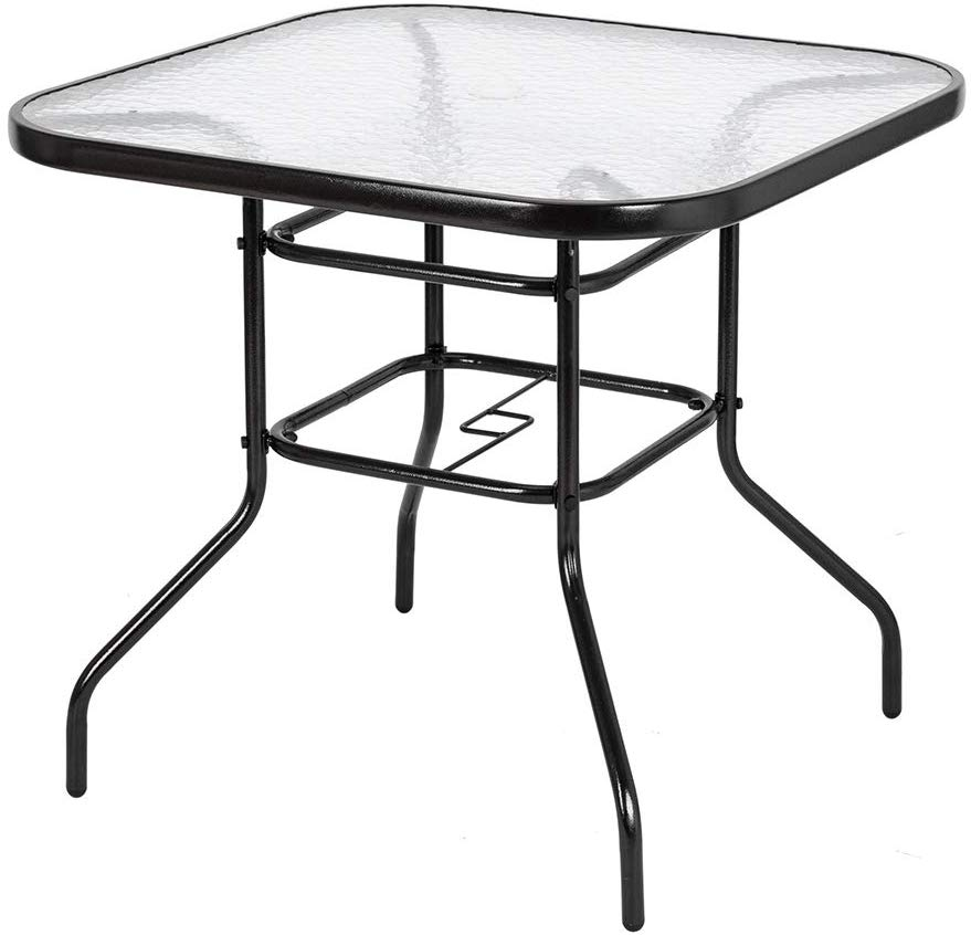 VINGLI Outdoor Dining Table