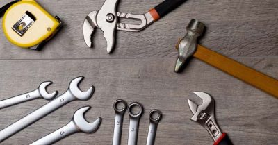 Complete Review – Trendy Adjustable Wrenches