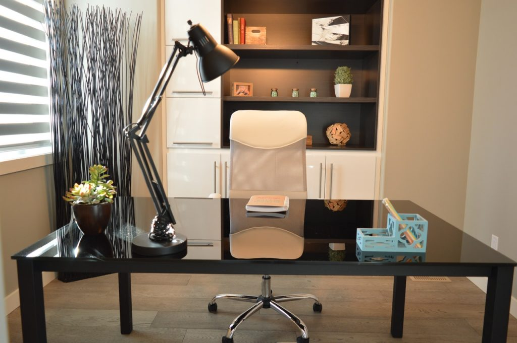 10 Best Reclining Office Chairs with Footrest