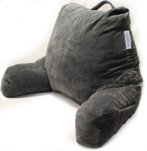 ComfortSpa Reading Pillow
