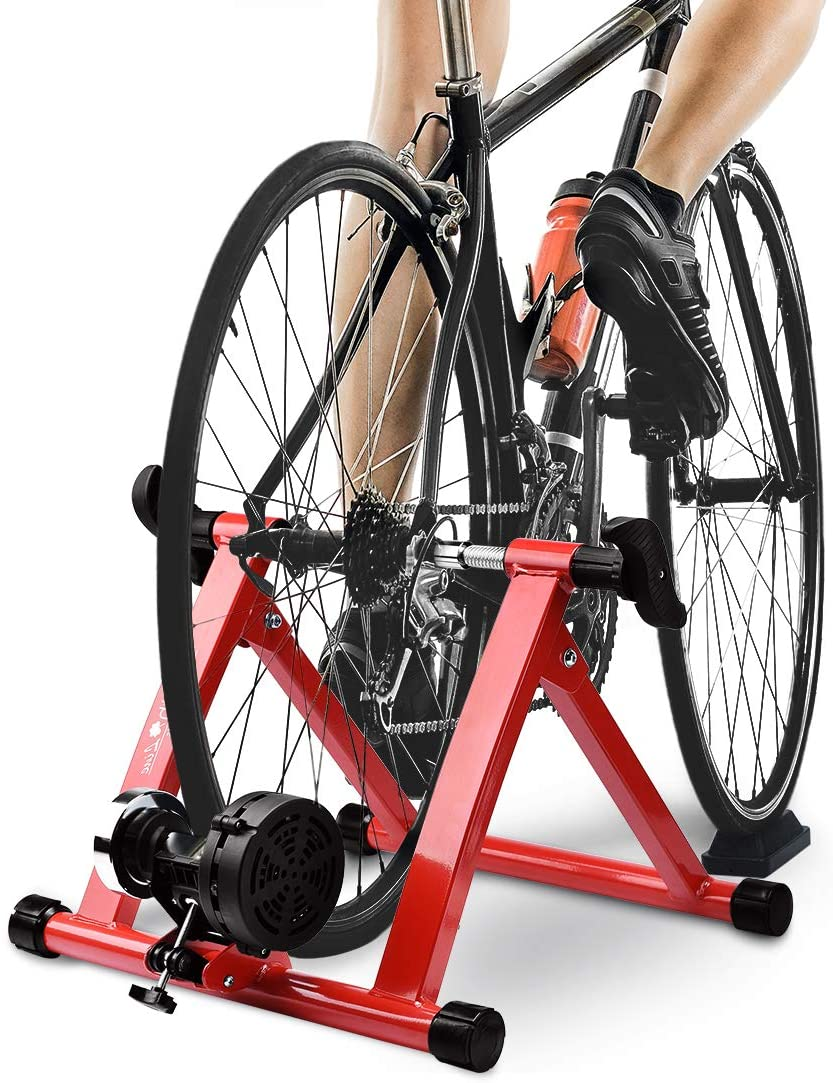 HEALTH LINE PRODUCT Bike Trainer Stand