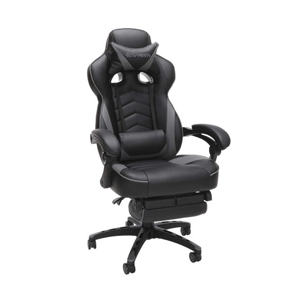 10 Best Reclining Office Chairs With Footrest In 2021 Unbiased Review