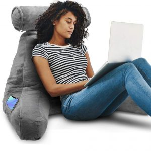 Springcoo Reading Pillow