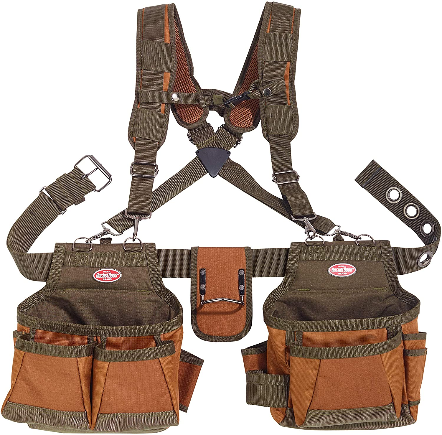 Bucket-Boss-Airlift-2-Bag-Tool-Belt