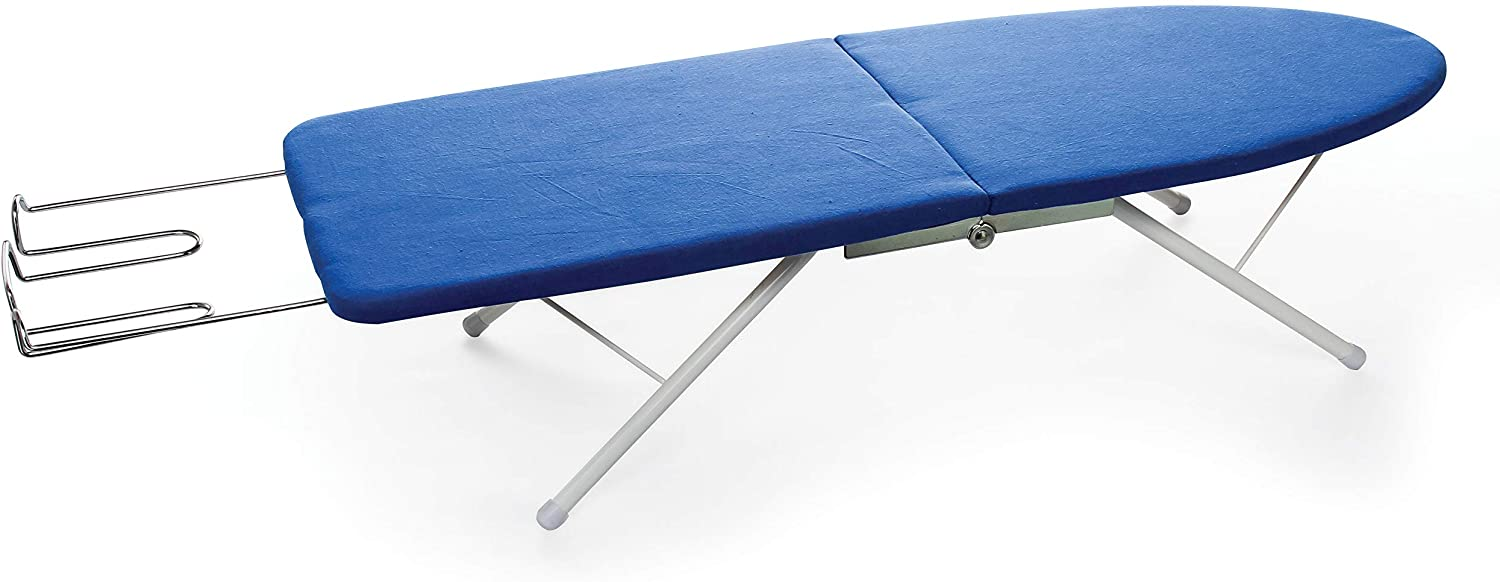Camco Ironing Board
