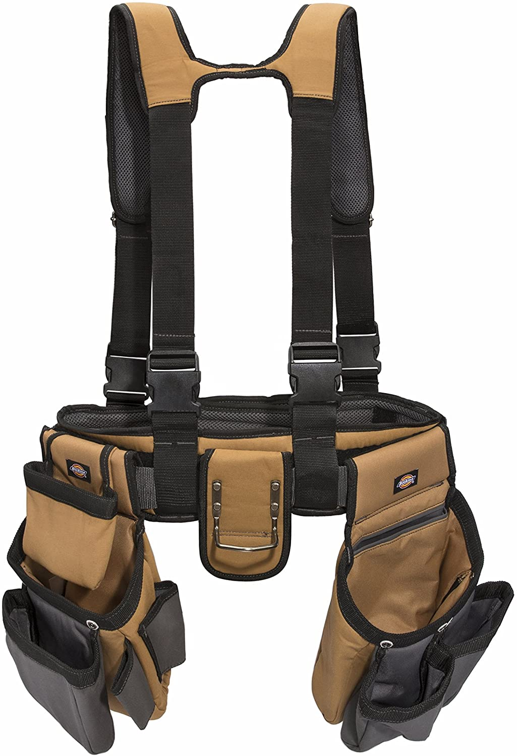 Dickies Work Gear Tool Belt – 57023