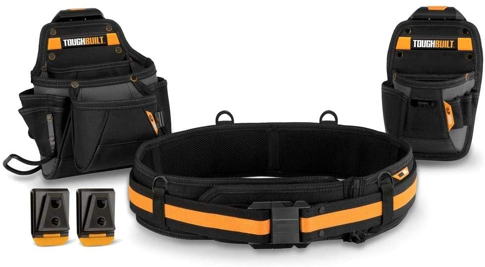 ToughBuilt-Handyman-Tool-Belt-Set.