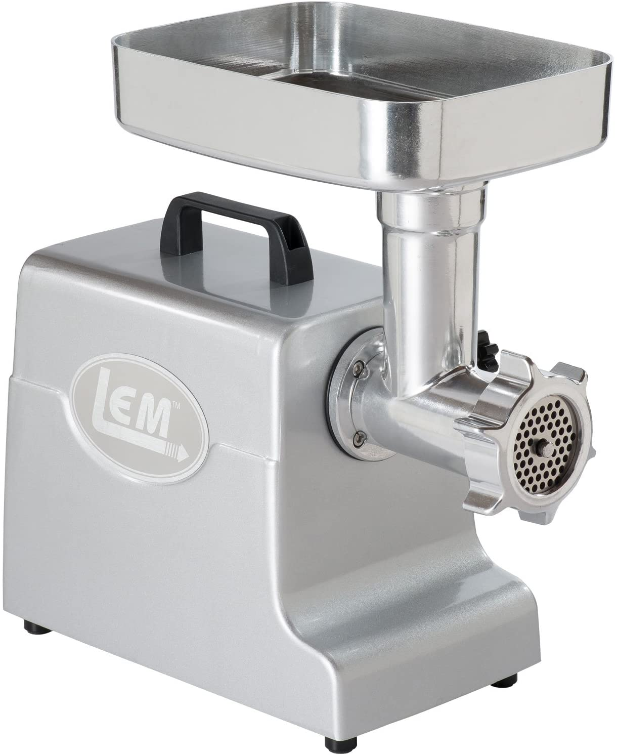 LEM Products 1158 Mighty Bite Meat Grinder