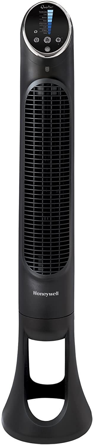 Honeywell HYF290B Tower Fan