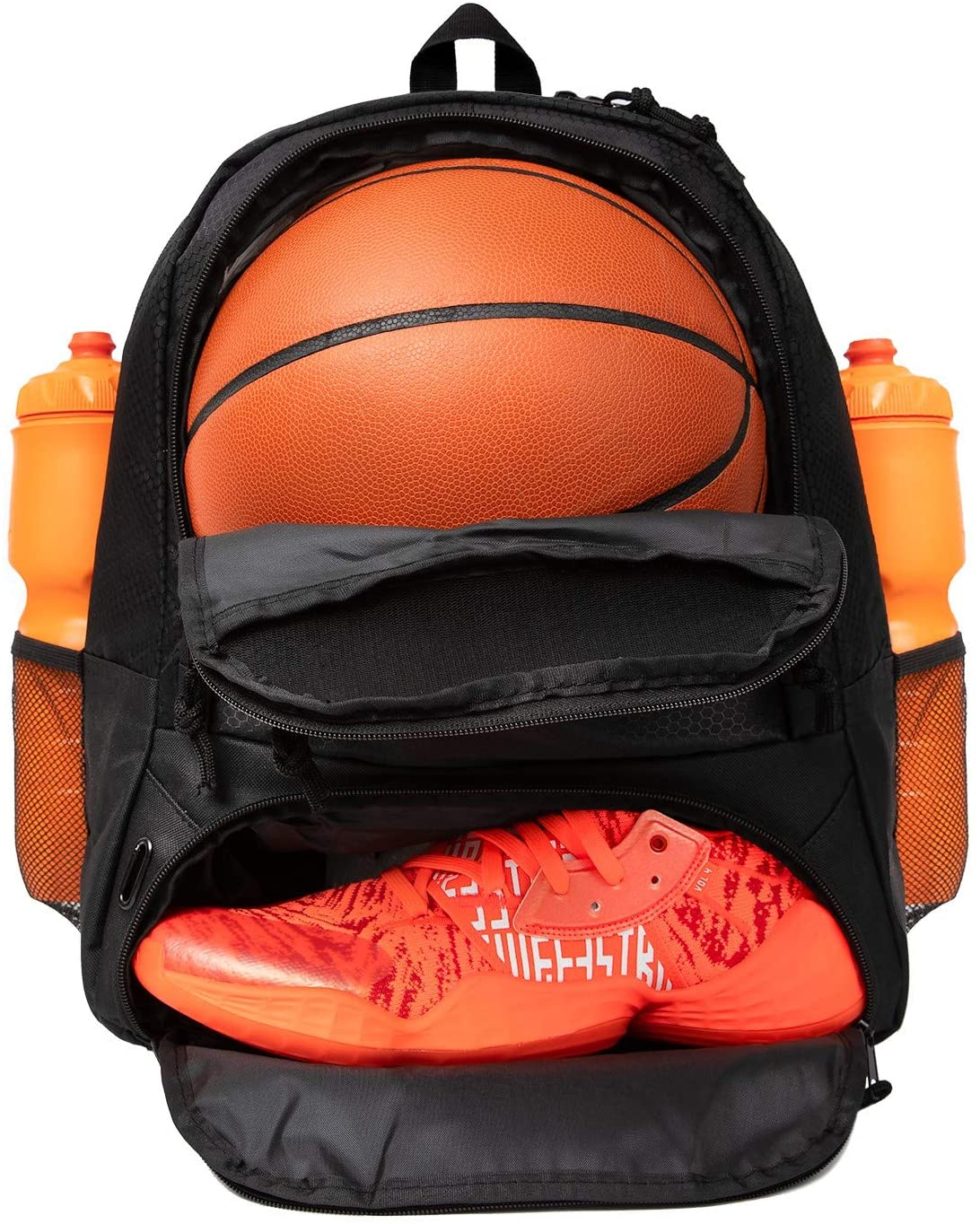 ERANT Basketball Backpack