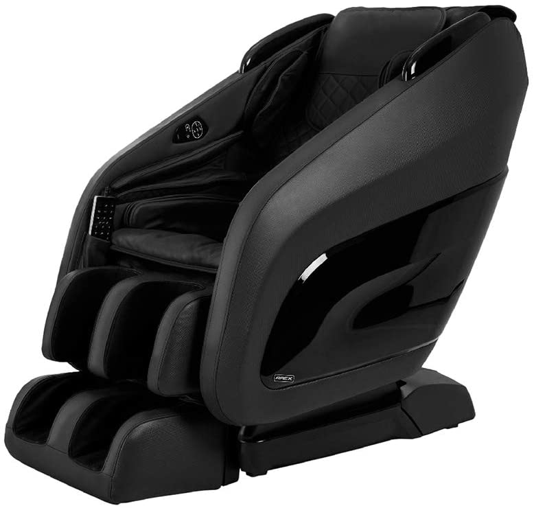 Osaki Titan Chair Apex AP-Zero Gravity Massage Chair