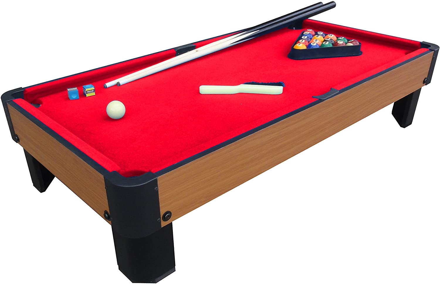 Playcraft Sport 40-Inch Pool Table