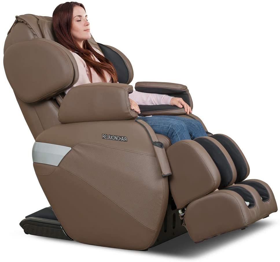 RELAXONCHAIR Full Body