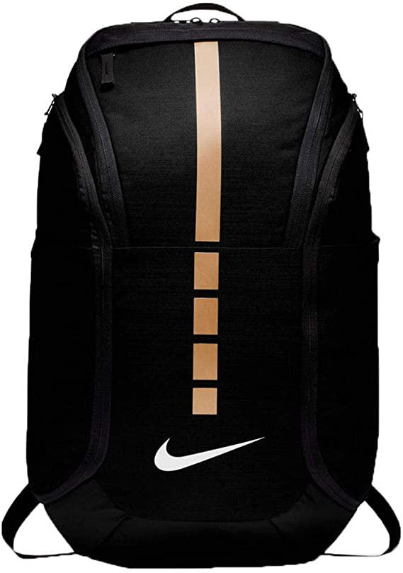 Nike Unisex Hoops Elite Pro Basketball Backpack