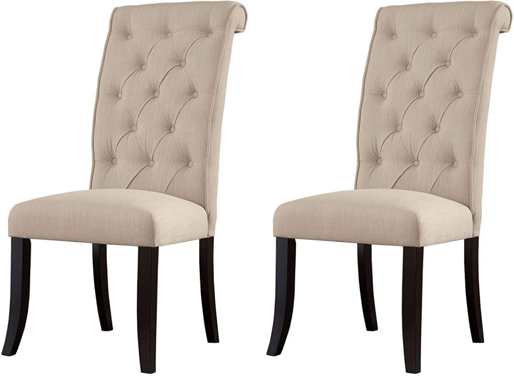 Ashley Tripton Signature Design Dining Room Chair