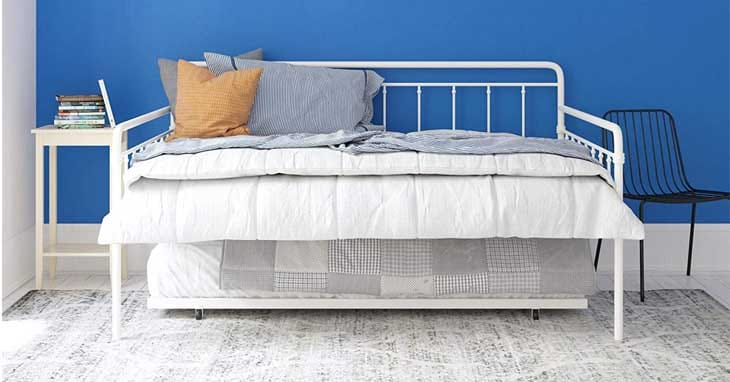 Full-Size Daybeds