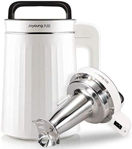 Joyoung Automatic Soy Milk Maker