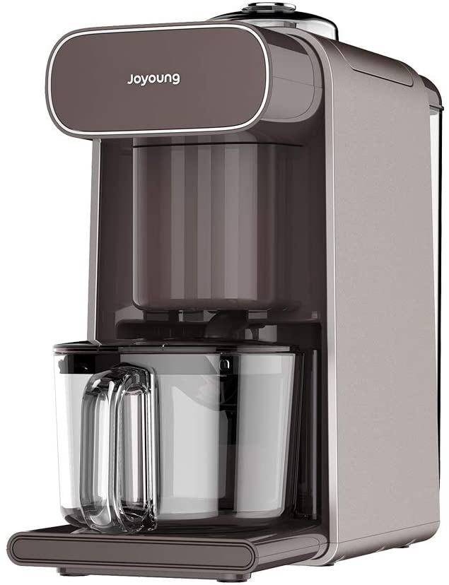 Joyoung DJ10U-K1 Multi-Functional Soy Milk Maker