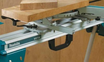 Best Portable Rolling Miter Saw Stands of 2021