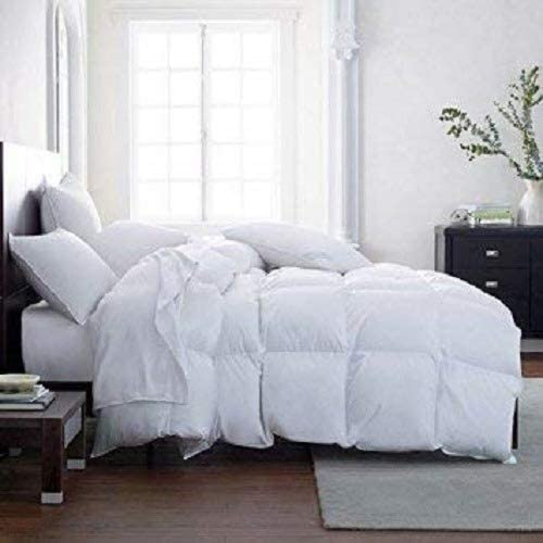 The Ultimate All Season Comforter by Lavish Comforts