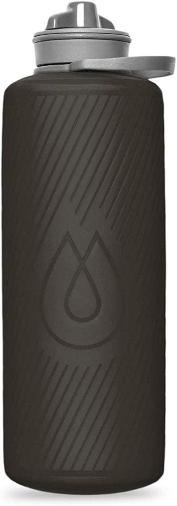 Hydrapak Flux - Collapsible Backpacking Water Bottle