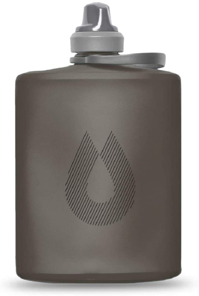 Hydrapak Stow - Collapsible Water Bottle